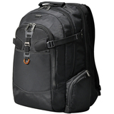 Everki Titan EKP120 Carrying Case (Backpack) for 18.4&quot; Notebook - Blac - EKP120