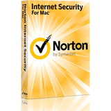 Norton Internet Security v.5.0 - Complete Product - 1 User - 21201845