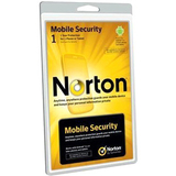 Norton Internet Security v.5.0 - Complete Product - 1 User - 21201846