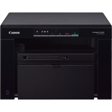 Canon imageCLASS MF3010 Laser Multifunction Printer - Monochrome - Pla - 5252B001AA