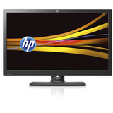 "HP Business ZR2740w 27"" LED LCD Monitor - 16:9 - 14 ms XW476A8#ABA"