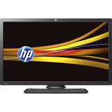 "HP Business ZR2240w 21.5"" LED LCD Monitor - 16:9 - 8 ms XW475A4#ABA"
