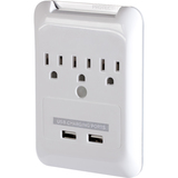 Targus APA21US Power Socket
