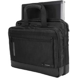 Targus Revolution TTL416US Carrying Case for 16