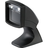 Datalogic Magellan 800i Desktop Bar Code Reader