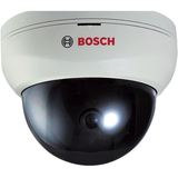Bosch Advantage Line VDC-250F04-20 Surveillance Camera - Color, Monochrome VDC-250F04-20