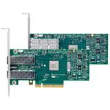 Mellanox ConnectX-3 10Gigabit Ethernet Card