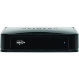 Netgear NeoTV NTV200 Network Audio/Video Player - Wi-Fi NTV200-100NAS