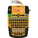 Dymo Rhino 4200 Label Maker for Security and Pro A/V 1801611