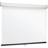 Draper Luma 2 Projection Screen 206106