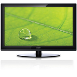 Coby TFTV3229 31.5&quot; LED-LCD TV - 16:9 - HDTV - 720p - TFTV3229