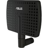 Asus WL-ANT157 Antenna WL-ANT-157