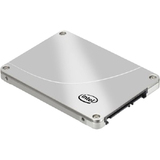"Intel Cherryville 520 120 GB 2.5"" Internal Solid State Drive - 1 Pack - OEM SSDSC2CW120A310"