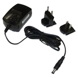 Snom AC Adapter 2203