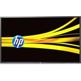 HP LD4720tm Digital Signage Display XH217AA#ABA