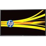 HP LD4720tm Digital Signage Display XH217AA#ABA