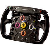 Thrustmaster Gaming Steering Wheel - 4169060