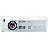Panasonic PT-VW330U LCD Projector - 720p - HDTV - 16:10 PTVW330U