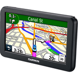 Garmin n�vi 50 Automobile Portable GPS Navigator 010-00991-00