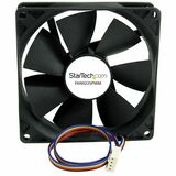92x25mm Computer Case Fan with PWM - FAN9225PWM