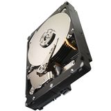 "Seagate Constellation ES.2 ST33000652NS 3 TB 3.5"" Internal Hard Drive ST33000652NS"