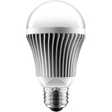 Aluratek LED Light Bulb