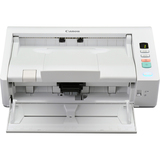 Canon imageFORMULA DR-M140 Sheetfed Scanner