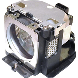 Premium Power Products Lamp for Sanyo Front Projector - POALMP103ER