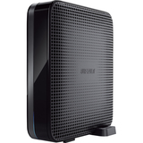 Buffalo LinkStation Live LS-XL 1 TB Desktop Network Hard Drive - LSX10TL