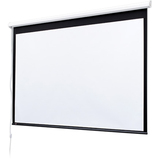 Draper Baronet Projection Screen 129150