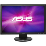 "Asus VW226TL-TAA 22"" LCD Monitor - 16:10 - 5 ms - VW226TLTAA"