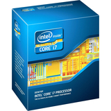 Intel Core i7 i7-3930K 3.20 GHz Processor - Socket LGA-2011 - BX80619I73930K