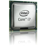 Intel Core i7 i7-3960X 3.30 GHz Processor - Socket LGA-2011 - BX80619I73960X
