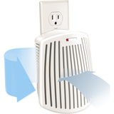 Hamilton Beach True Air 04531GM Air Purifier - 04531GM