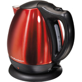 Hamilton Beach 40872 Electric Kettle - 40872