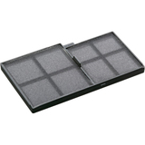 Epson Replacement Air Filter V13H134A35