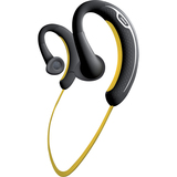 Jabra Bluetooth Stereo Sports Headset - 1009660000002