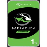 "Seagate Barracuda ST1000DM003 1 TB 3.5"" Internal Hard Drive"