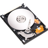 Seagate Momentus 7200.5 500GB 2.5in SATA 7200RPM 16MB Notebook Hard Drive OEM