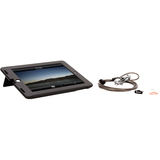 Griffin Tablet PC Accessory Kit