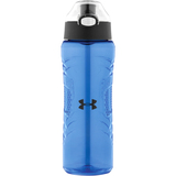 UP4720RY6 - Under Armour Draft Hydration Bottle with Flip Lid