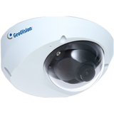 GeoVision GV-MFD130 Network Camera - Color 84-MD130-100U