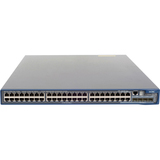 HP 5120-24G-PoE+ EI Layer 3 Switch JG236A#ABA