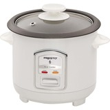 05810 - Presto 6-Cup Automatic Electric Rice Cooker