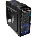 Thermaltake Overseer RX-I System Cabinet VN700M1W2N