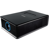 InFocus IN5316HD DLP Projector - 1080p - HDTV - 16:9 IN5316HD