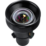 InFocus LENS-060 Fixed Focal Length Lens - LENS060
