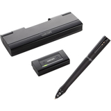 Wacom Inkling Digital Sketch Pen MDP123