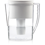 Brita Table Ware - 42629