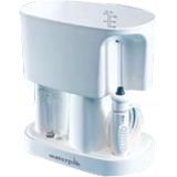Water pik WP-65 Dental Water Jet